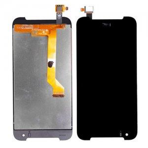HTC Desire 830 LCD Screen Black