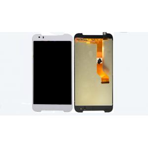 HTC Desire 830 LCD Screen White