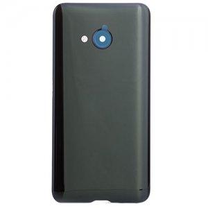 HTC U Play Battery Door Black  Ori