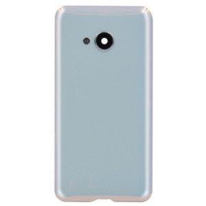 HTC U Play Battery Door White  Ori