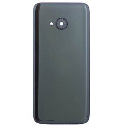 HTC U11 Life Battery Door Black Ori