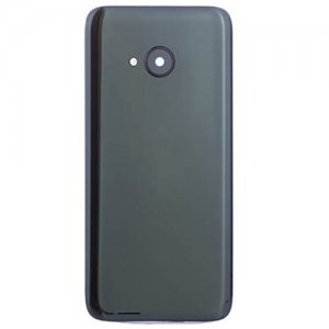 HTC U11 Life Battery Door Black Ori