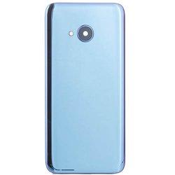 HTC U11 Life Battery Door Light Blue Ori