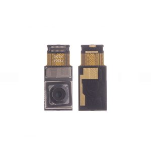 HTC U11 Back Camera OEM