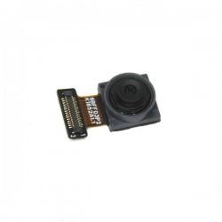HTC U11 Front Camera Ori