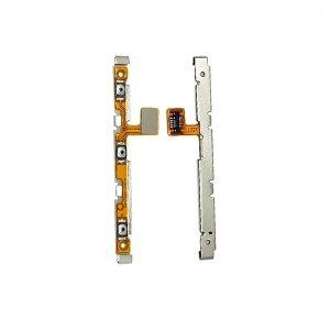 HTC U11 Power and Volume Button Flex Cable Ori