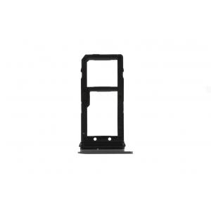 HTC U11 Back Camera Lens Black Ori