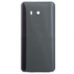 HTC U11 Battery Door Black Ori
