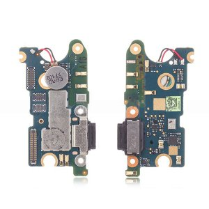 HTC U11 Charging Port Flex Cable OEM
