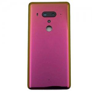 HTC U12+ Battery Door Red Ori