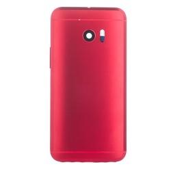 HTC 10 Battery Door Original
