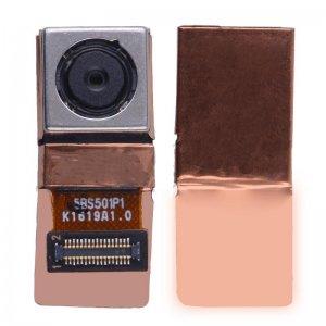 HTC 10 Front Camera Original