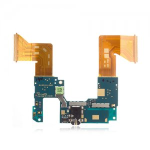 HTC 10 Motherboard Flex Cable Original
