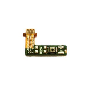 HTC One mini 2 LCD Power Button Flex Cable