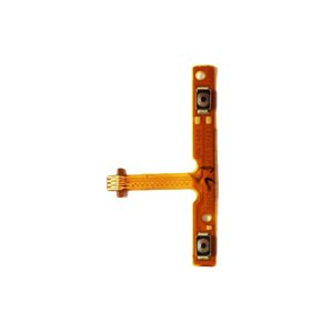 HTC One mini 2 LCD Volume Button Flex Cable