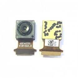HTC One E9+ Front Camera