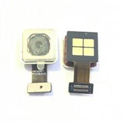 HTC One E9+ Rear Camera