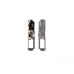 HTC One E9/E9+ Charging Port Flex Cable