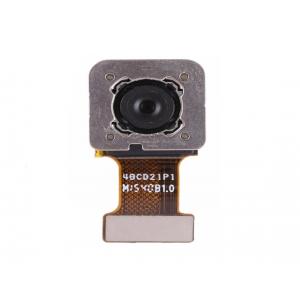 HTC One E9 Rear Camera