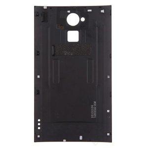 HTC One Max 830S Battery Door Black Ori