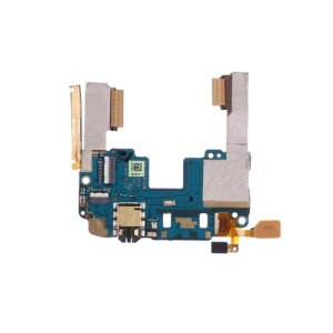 HTC One mini Motherboard Flex Cable