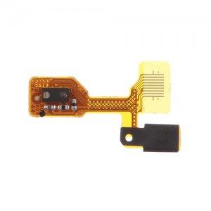 HTC One mini Power Flex Cable