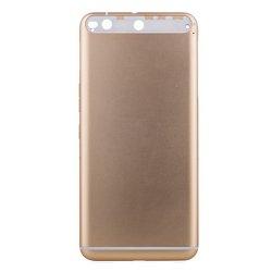 HTC One X9 Battery Door Gold Ori