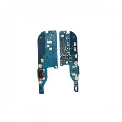 HTC One X9 Charging Port Flex Cable Ori