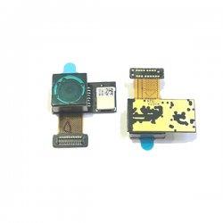 HTC One X9 Rear Camera Ori