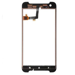 HTC One X9 Touch Screen Gold OEM