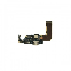 HTC U Ultra Charging Port Flex Cable