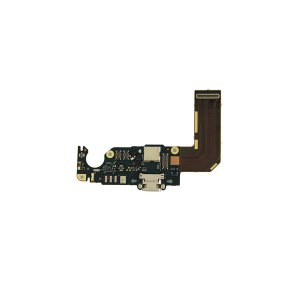 HTC U Ultra Charging Port Flex Cable