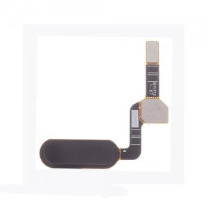 HTC U Ultra Fingerprint Sensor Flex Cable Black Ori