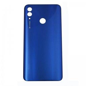 Huawei Honor 10 Lite Battery Door Blue Ori