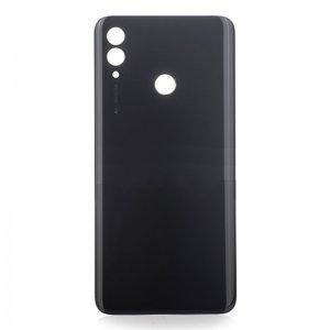 Huawei Honor 10 Lite Battery Door Black Ori