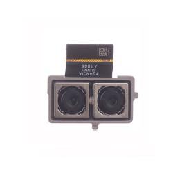 Huawei Honor 10 Back Camera Ori