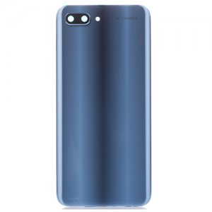 Huawei Honor 10 Battery Door Gray Ori