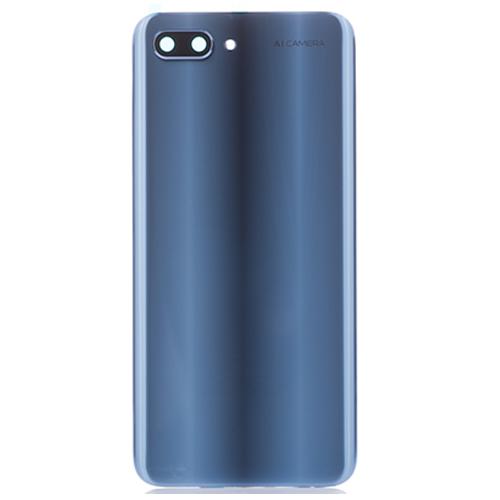 Huawei Honor 10 Battery Door Gray Ori