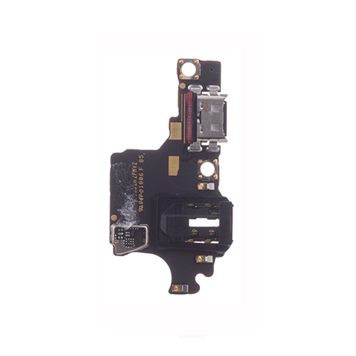 Huawei Honor 10 Charging Port Flex Cable Ori