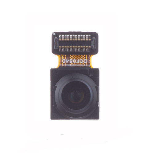 Huawei Honor 10 Front Camera Ori