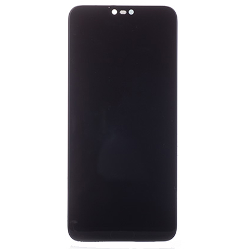 Huawei Honor 10 LCD with digitizer assembly Black ...