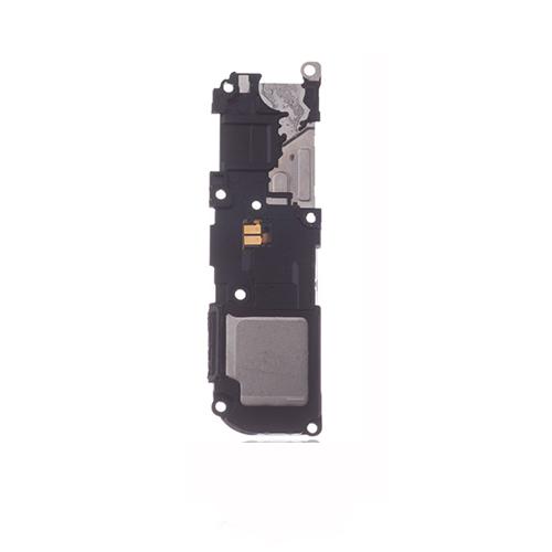 Huawei Honor 10 Loud Speaker Ori