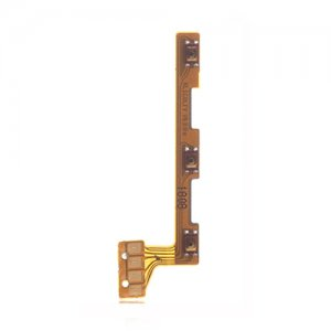 Huawei Honor 10 Power and Volume Button Flex Cable Aftermarket