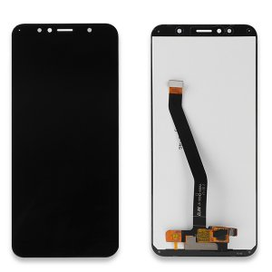 Huawei Honor 7A LCD Screen Black Ori (With Honor Logo)