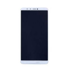 Huawei Honor 7C LCD Screen White Ori (With Honor Logo)