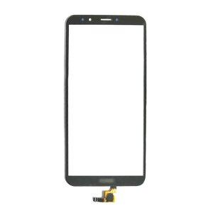 Huawei Honor 7C Touch Screen Black Ori (With Honor Logo)