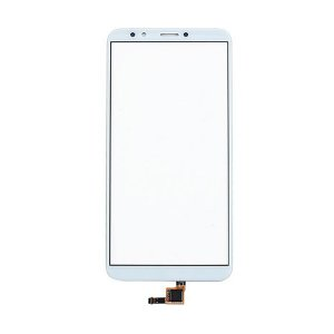 Huawei Honor 7C Touch Screen White Ori (With Honor Logo)