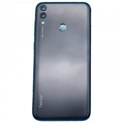 Huawei Honor 8C Battery Door Black Ori