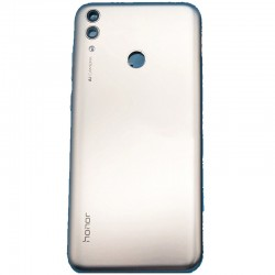 Huawei Honor 8C Battery Door Gold Ori