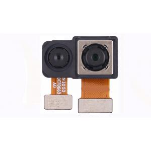 Honor 8X Back Camera